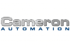 CAMERON AUTOMATION