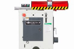 Northtech NT-CS18R-1034-Up-Cut-Saw
