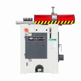 Northtech NT-CS18R-1034-Up-Cut-Saw