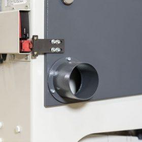 NT CS20L-1032 Up Cut Saw