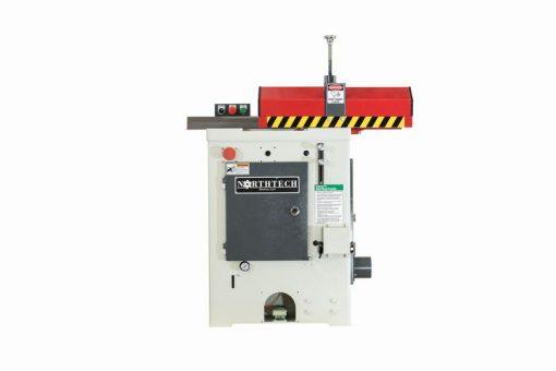 NT CS20R-1032 Up Cut Saw