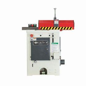 NT CS20R-1034 Up Cut Saw